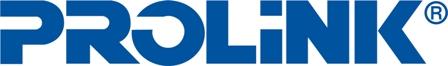 40prolink logo Antena Omni Portable 15dB 4G/3G/EVDO