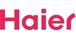 Haier logo Antena Omni Portable 15dB 4G/3G/EVDO
