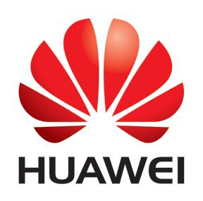 huawei logo 001 Antena Omni Portable 15dB 4G/3G/EVDO