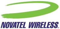 novatel logo Antena Omni Portable 15dB 4G/3G/EVDO