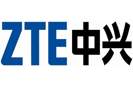 zte logo 001 Antena Omni Portable 15dB 4G/3G/EVDO